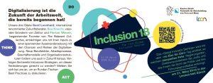 inclusion18